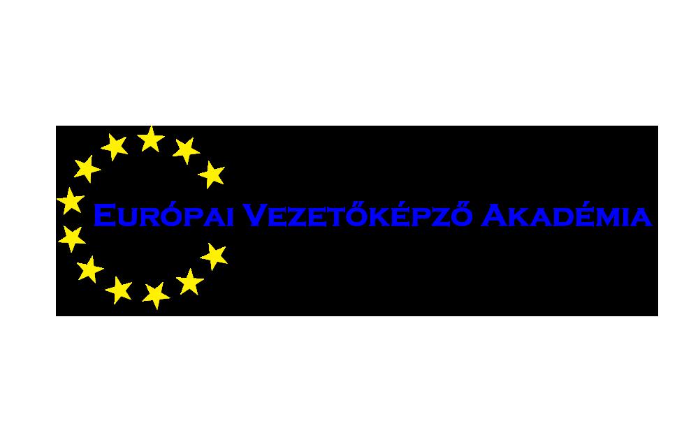 Európai Vezetőképző Akadémia